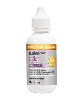 Cuticle Eliminator, 2 fl oz