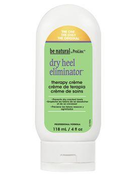Dry Heel Eliminator, 4 fl oz