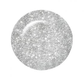 ibd Dip & Sculpt Silver Lites 2 oz
