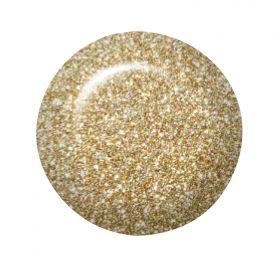 ibd Dip & Sculpt All That Glitters 2 oz