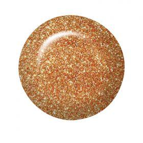 ibd Dip & Sculpt Moroccan Spice 2 oz