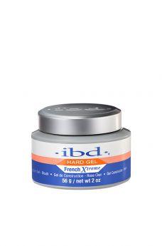 ibd UV Xtreme Blush Gel