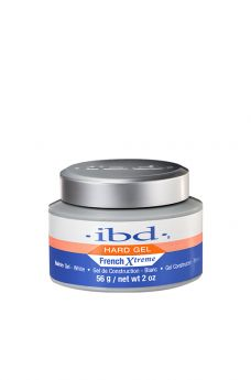 ibd UV Xtreme White Builder Gel 2 oz