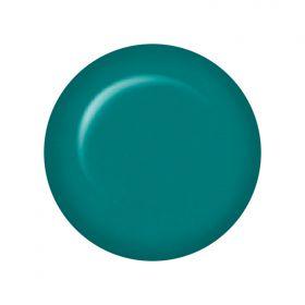 ibd Advanced Wear Color Duo Diner Darling 1 PK
