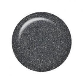 ibd Advanced Wear Sleigh All Day 0.5 oz