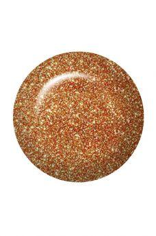 ibd Advanced Wear Morrocan Spice 0.5 oz