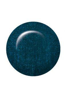 ibd Advanced Wear Meteorite 0.5 oz