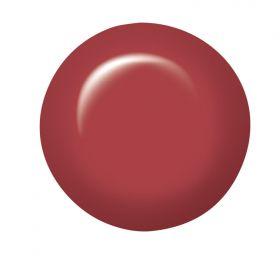 ibd Advanced Wear Color Duo  Mocha Pink 1 PK