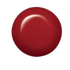 ibd Advanced Wear Color Duo Bing Cherries 1 PK