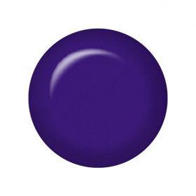 ibd Advanced Wear Passport to Purple 0.5 oz