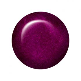 ibd Advanced Wear Color Duo Bella Boudoir 1 PK