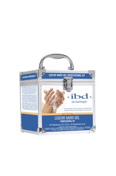 ibd Professional LED/UV Kit
