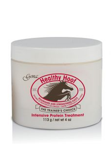 Healthy Hoof Cream 4 oz