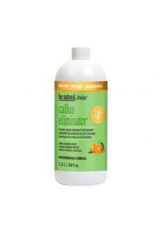Orange Callus Eliminator, 34 fl oz