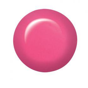 ibd Dip & Sculpt Tickled Pink 2 oz