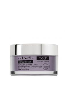 ibd Dip & Sculpt Amethyst Surprise 2 oz
