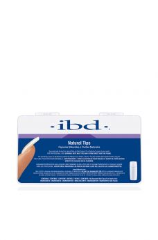 ibd Natural Tips 100 ct