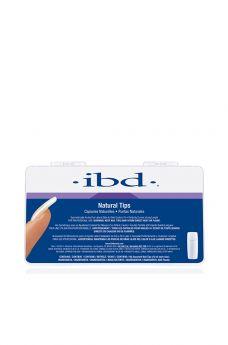 ibd Natural Tips 100 ct