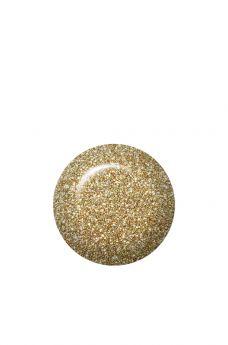 ibd Just Gel Polish All That Glitters 0.5 oz