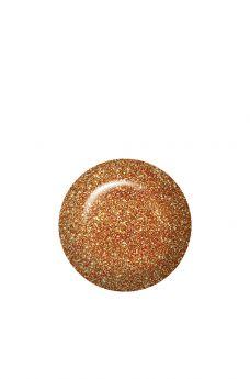 ibd Just Gel Polish Moroccan Spice 0.5 oz