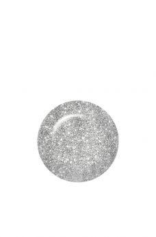 ibd Just Gel Polish Silver Lites 0.5 oz