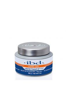 ibd LED/UV French Xtreme Blush