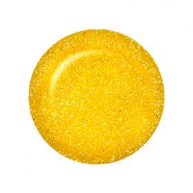 ibd Advanced Wear Sunnies & Scarves 0.5 oz