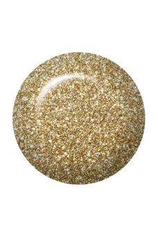 ibd Advanced Wear All That Glitters 0.5 oz