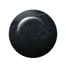 ibd Advanced Wear Slate 0.5 oz
