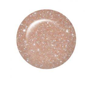 ibd Advanced Wear Sparkling Embers 0.5 oz