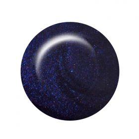 ibd Advanced Wear Touch of Noir 0.5 oz