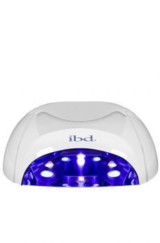 Ibd GraduaLight LED/UV Lamp - US