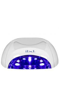 Ibd GraduaLight LED/UV Lamp - US