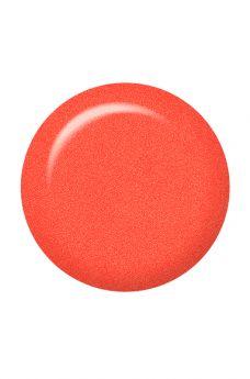 ibd Advanced Wear Peach Better Have My $ 0.5 oz