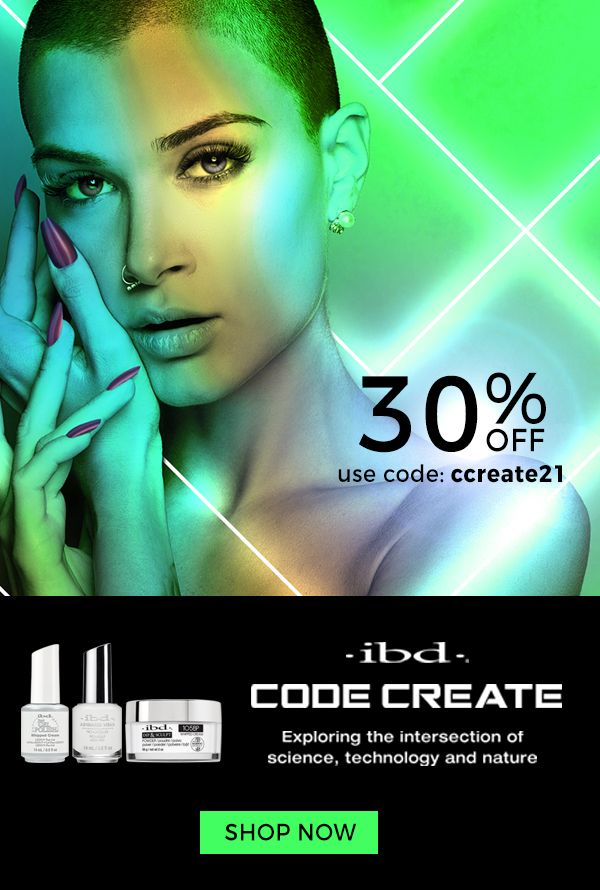 https://www.ibdbeauty.com/what-s-new/collections/code-create.html
