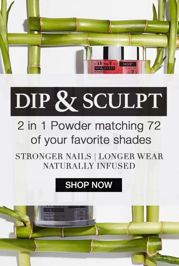 https://www.ibdbeauty.com/nail-enhancements/dip-sculpt/powder.html